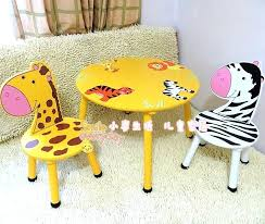 childrens table and 2 chairs baby table and chairs top baby chair and table set with tables and