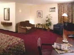 Comfort Inn St George St Georges De Beauce Hotel Comfort Inn St Georges De Beauc