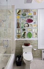 bathroom design boston boston townhouse powder room eclectic bathroom boston by