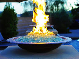 Fire Glass Pits by 17 Best Blazing Fire Glass Images On Pinterest Fire Glass Fire