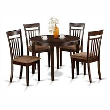 Best  Round Dining Table Sets Ideas On Pinterest Outdoor - Small round kitchen table set