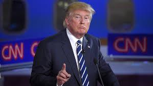 wealthy muslims helped donald trump build his empire u2014 quartz