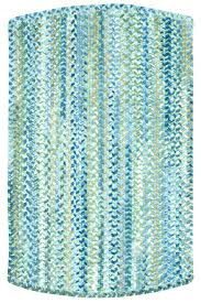 Lime Green Outdoor Rug Fantastic Blue And Green Outdoor Rug Classof Co