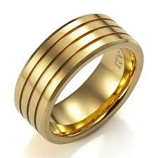 popular cheap gold rings for men buy cheap cheap gold 20 best mens gold wedding bands images on golden wedding
