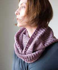 free knitting patterns for cowls tricksy knitter by megan goodacre