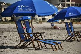 Beach Shade Umbrella Beach Chairs U0026 Umbrella Rentals U2013isle Of Palms Sc Iop Beach Chair