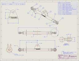 drawing zone lines in solidworks 2015 innova systems