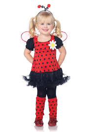 Toddler Girls Halloween Costume 114 Kids Halloween Costumes Images Halloween