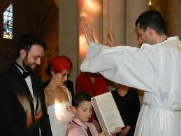 sacrement du mariage paroisse verneuil vernouillet mariage