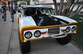 stroppe bronco big oly a new baja race vehicle tribute to parnelli jones u0027 baja
