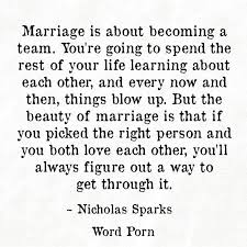 Marriage Advice Quotes 503 Best Passion Images On Pinterest Passion Relationships And