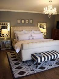 bedroom paint colors benjamin moore home design gallery images