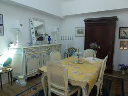 chambres d hotes roscoff chambres d hôtes domaine de praterou chambre d hôtes roscoff
