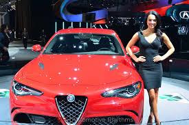 lexus new york auto show 2016 new york international auto show grand finale automotive