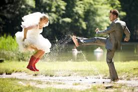 budget moyen mariage budget moyen mariage cout d un mariage prix salle traiteur