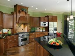 Fancy Kitchen Designs Conexaowebmix Com Kitchen Designer Design Ideas