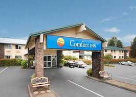 Comfort Inn Seattle Wa Comfort Inn Kirkland Now 71 Was 9 8 Updated 2017 Prices