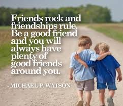 awesome thanksgiving quotes 30 best friend quotes for best friendship