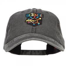 sciences appliqu馥s cap cuisine sciences appliqu馥s cap cuisine 28 images embroidered cap black