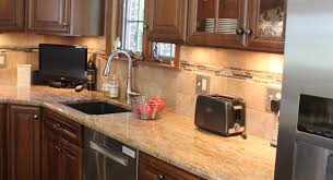 Kitchen Cabinet Doors Edmonton Kitchen Cabinet Doors Edmonton Ab Www Cintronbeveragegroup