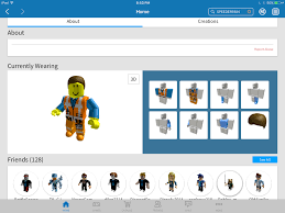 why did you ban my roblox account and if someone else is using it