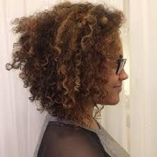 hairstyle show st louis mo may 2015 nova salon 42 photos 31 reviews hair salons 2708a sutton