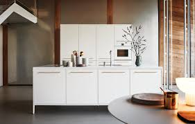 design studio garcia cumini on their cesar unit kitchen cool hunting