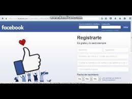como hackear un facebook facil rapido y sin programas como hackear un facebook facil y rapido sin programas 2017 youtube