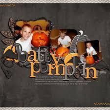 49 halloween scrapbook ideas images halloween