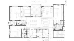 elements u2013 fairway properties