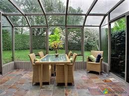 solarium sunroom best 25 solarium room ideas on conservatory sunrooms