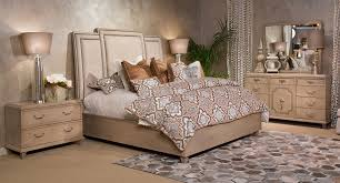 bedroom cool michael amini furniture clearance aico eden