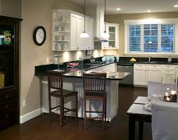 Kitchen Cabinet Replacement by Replace Kitchen Cabinets Fiorentinoscucina Com