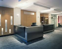 res4 resolution 4 architecture equinox fitness club equinox fitness health club modern gym manhattan new york city metal reception desk built