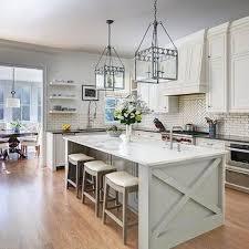 gray kitchen island 20 contemporary kitchen island trim ideas design for refinishing