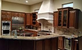 budget kitchen backsplash great 2019 cheap kitchen cabinets unique kitchen backsplash