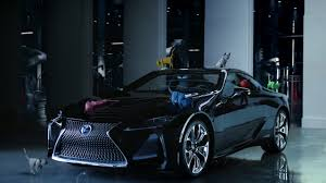 lexus drivers europe lexus takumi cats youtube