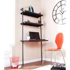 ladder desk and bookcase marvelous ladder desk ladder bookcase
