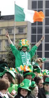 550 best love irish fun st patrick u0027s day celebration in ireland