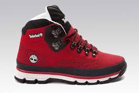 timberland canada s hiking boots timberland jacquard boots black soleracks