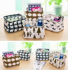 Cabinet Baskets Storage Online Get Cheap Storage Cabinet Baskets Aliexpress Com Alibaba