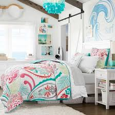 Pottery Barn Comforters Pottery Barn Teen Bedding Sale The Hawaiian Home