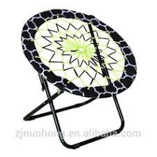 Bungee Chairs At Target Luxelikes Bungee Chair By Carnevale Studio Carnevalestudio Com