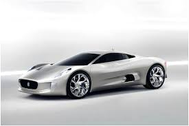 electric sports cars jaguar electric car latest auto car
