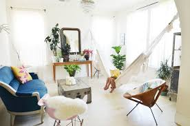 hammock in bedroom bring the outdoors in living room hammocks hanging chairs