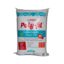 fairfield world poly fil nu foam foamology olyfun poly