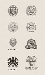 allegion job quote request form 66 best family crest images on pinterest branding design brand