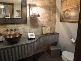 Rustic Industrial Bathroom - 57 best mirrors images on pinterest bathroom ideas mirrors and
