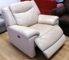 electric recliners chairs foter