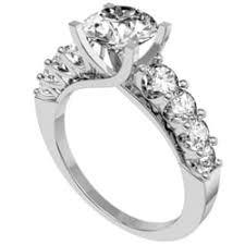 engagement rings dallas shira diamonds 214 photos jewelry 18333 rd